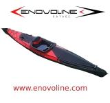 Enovoline Kayaks