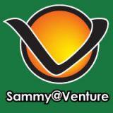 Sammy@Venture's Avatar