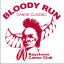 View bloodyrun@raystowncanoeclub.com's profile