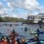 #Floatfest