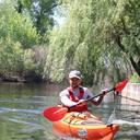 pobeach-kayaks