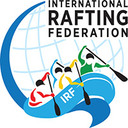 InternationalRaftingFederation