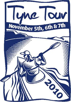 Tyne Tour