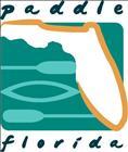 Florida Keys Challenge