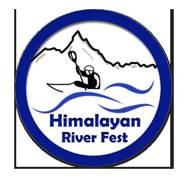 Himalayan River Fest