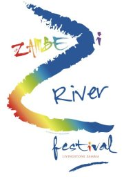 Zambezi River Festival