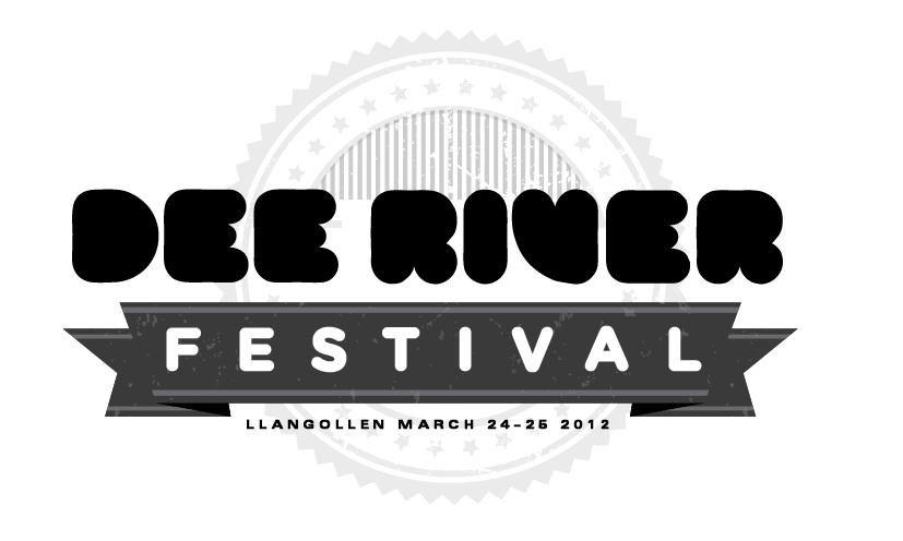 Dee River Festival