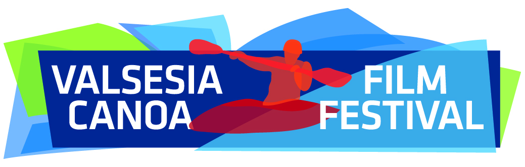 Valsesia Canoa Film Festival 3rd Edition
