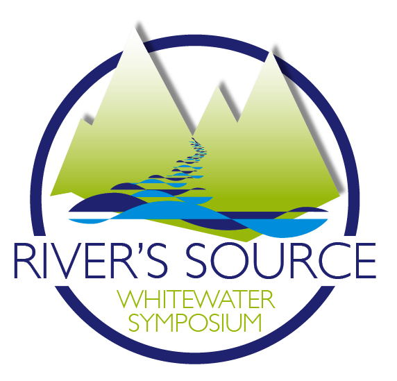 The River's Source - A White Water Gathering