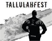 Tallulah Fest