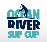 Coco Beach Ocean River SUP Cup