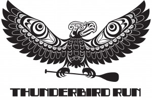 Thunderbird Run