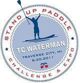 TC Waterman Challenge & Expo