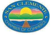 San Clemente Sea Fest