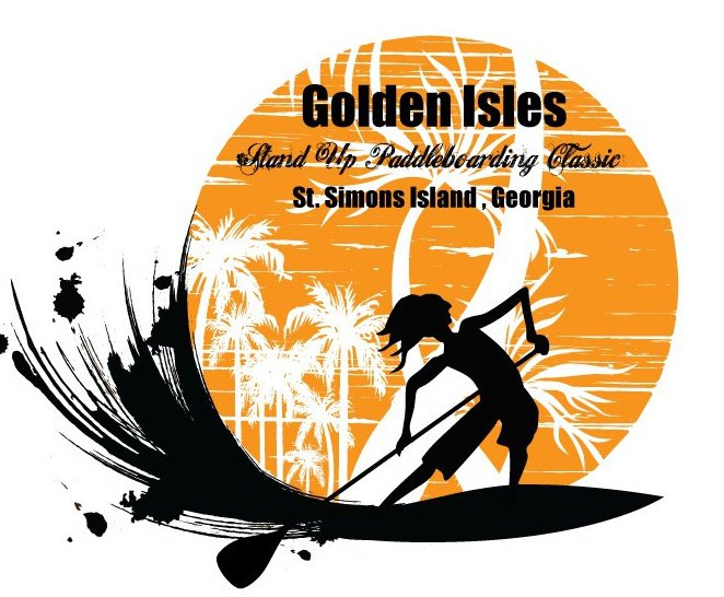 SUP Splash Race Series 7 Golden Isles SUP Classic