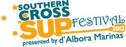 Southern Cross SUP Festival