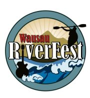 Wausau RiverFest