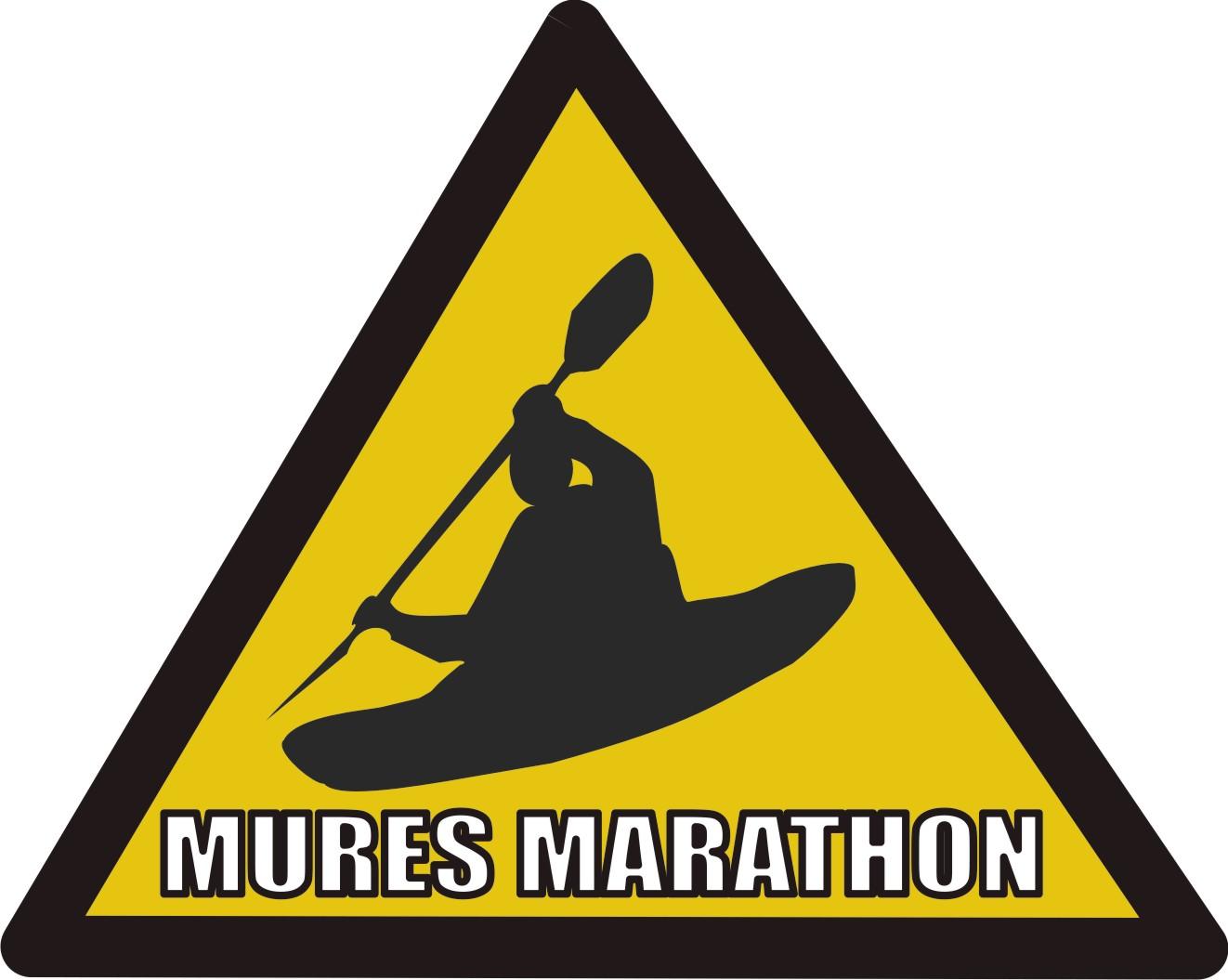 Mures Marathon Third Edition