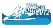 SUP Days Basel
