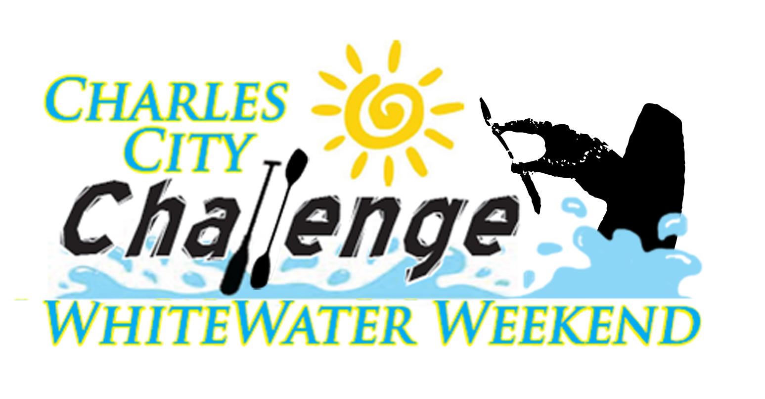 Charles City Challenge