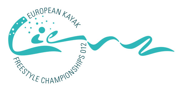 Kayak Freestyle Euro