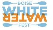 Boise Whitewater Festival