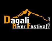 Dagali River Festival