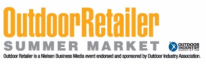 OR Outdoor Retailer Summer Market