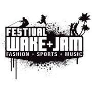 Wake and Jam