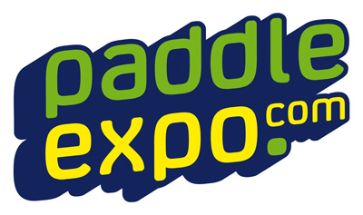 Paddle Expo (fka Kanumesse + SUP-expo)