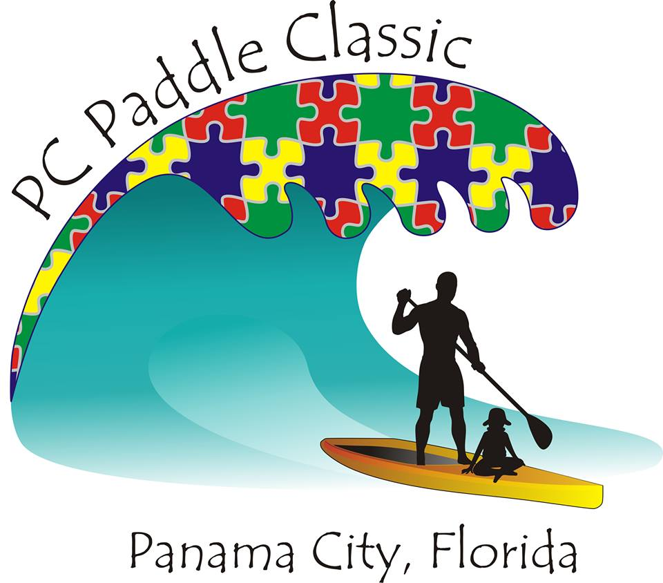 PC Paddle Classic