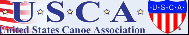 USCA National Canoe & Kayak Marathon Championships