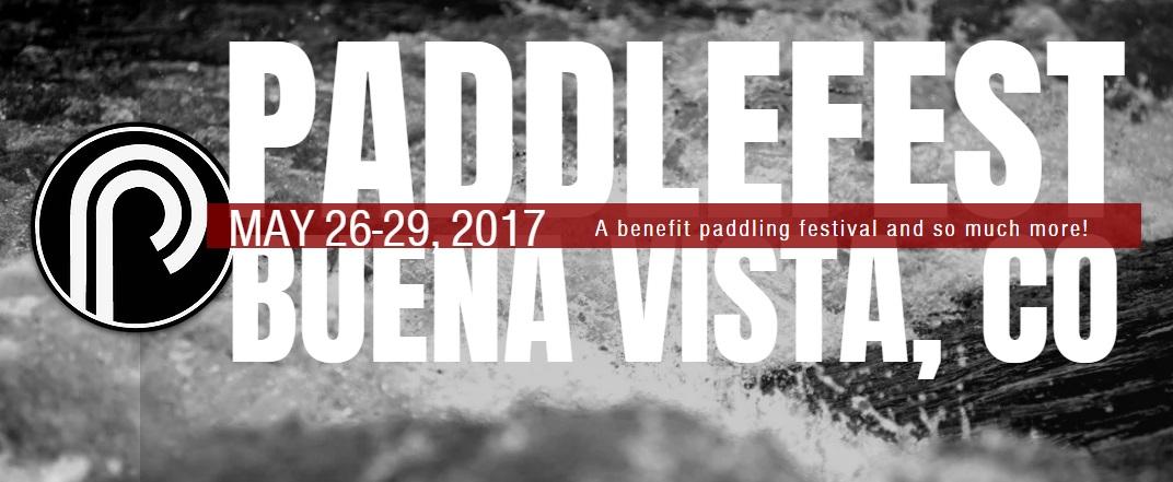 PaddleFest – Buena Vista
