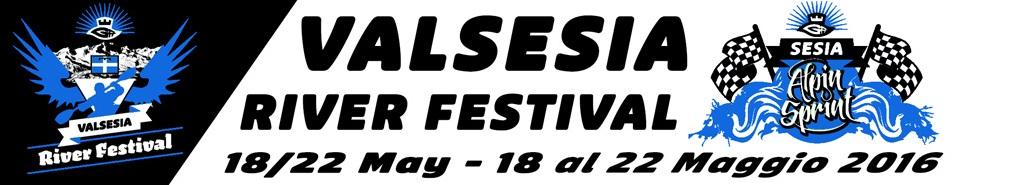 Valsesia River Festival