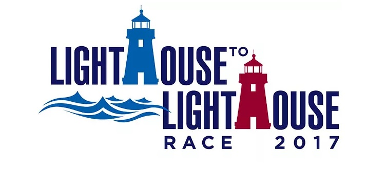 Lighthouse To Lighthouse