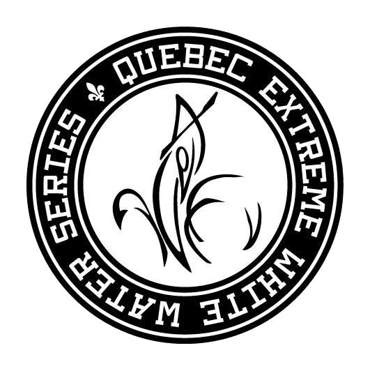 Montreal en Eau Vive