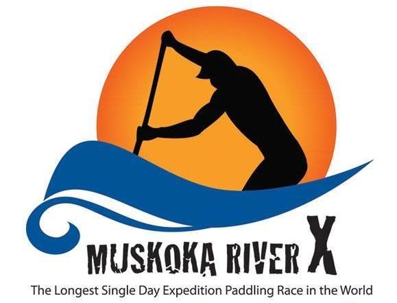 Muskoka River X Sprint and Classic