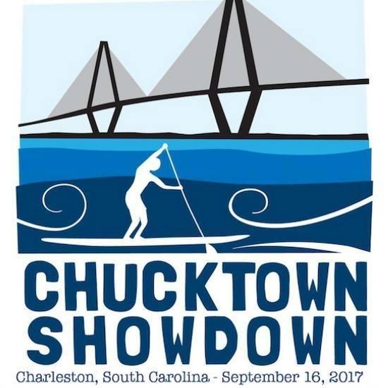 Chucktown Showdown
