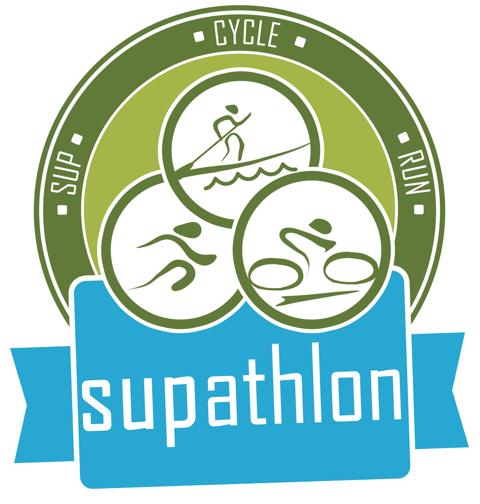 SUPathlon - Knockburn