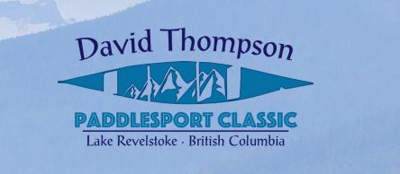 David Thompson Paddlesport Classic