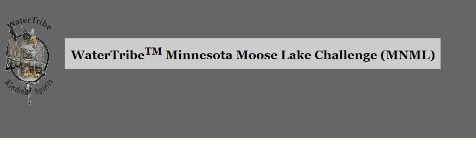 WaterTribeTM Minnesota Kruger/Waddell Challenge (MNKC)