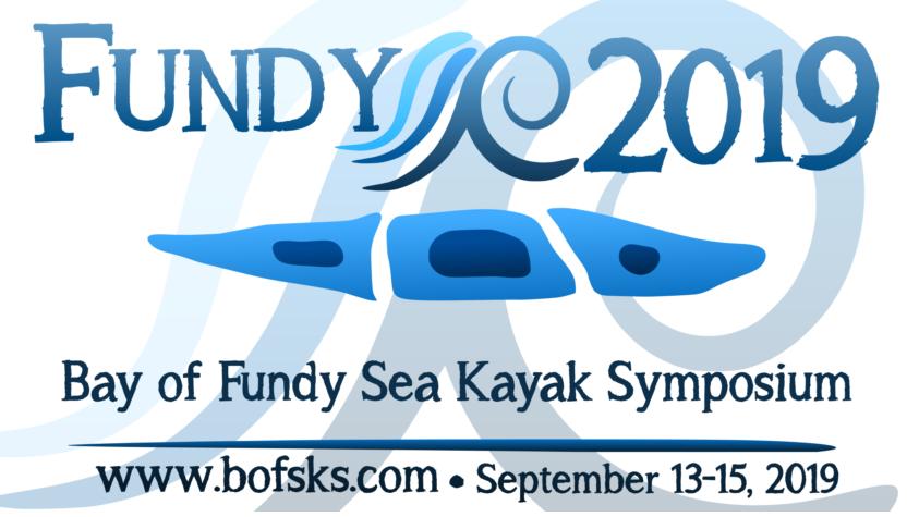 Bay of Fundy Sea Kayak Symposium