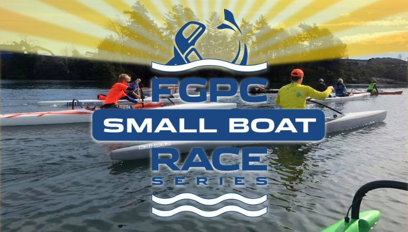 FGPC Small Boat Race Series#2