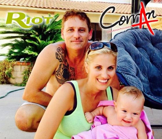 corran-addison-family