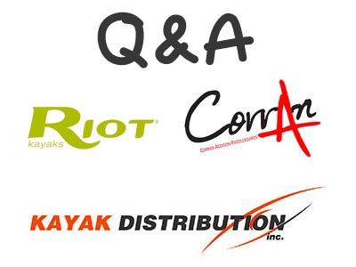 corran-kayak-distribution-qa