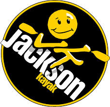 31603db9 Jackson Kayak - 2015