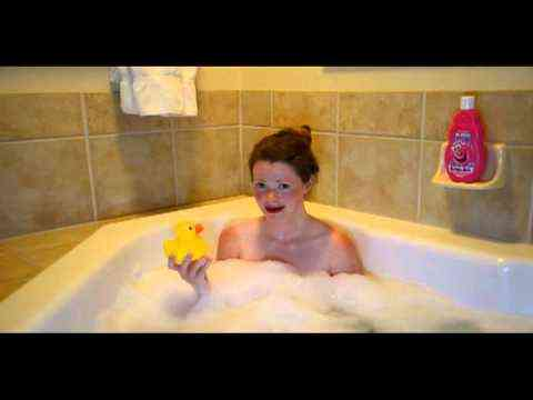 "Video: Exploring Elements: Music Video: ""Rubber Duckie"" by Sarah Blessington"