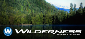 Wilderness Systems 2012 Pro Staff Roster Includes Industry Icons and Fresh Talent
