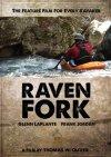 Raven Fork