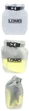 3L Maxiview Dry Bag